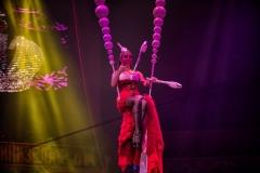 SPB-Zirkus-2017-07-09-04525