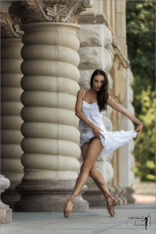 Ekaterina-Alaeva-2018-08-27_6545