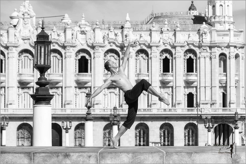 Havanna-Sergii-2018-11-01_7139
