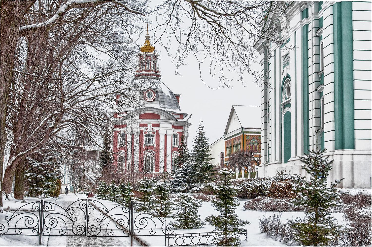 Sergeij-Possad-2018-01-13_1353