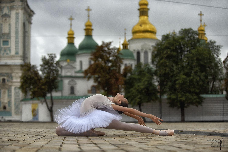 Viktoriya-Melnichuk-2017-07-29_0048
