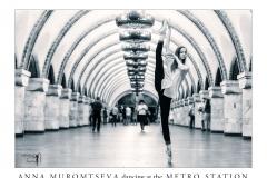 Anna-Muromtseva-2017-08-21_0771-rahmen