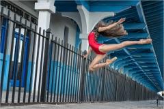 Diana-Camagueey-2020-01-20_2168