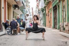 Havana-2020-01-08_9534