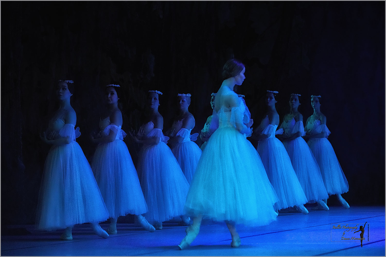 Giselle-Almaty-2017-02-03-03315