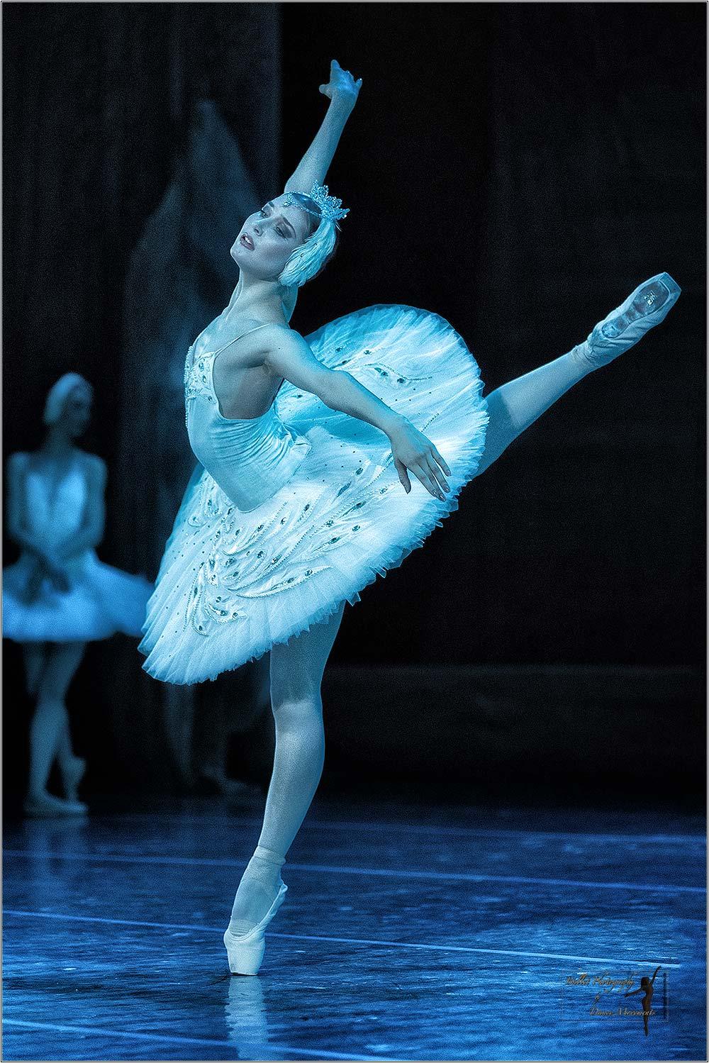 Kyiv-Ballet-Nutcracker-2015-04-10_8951