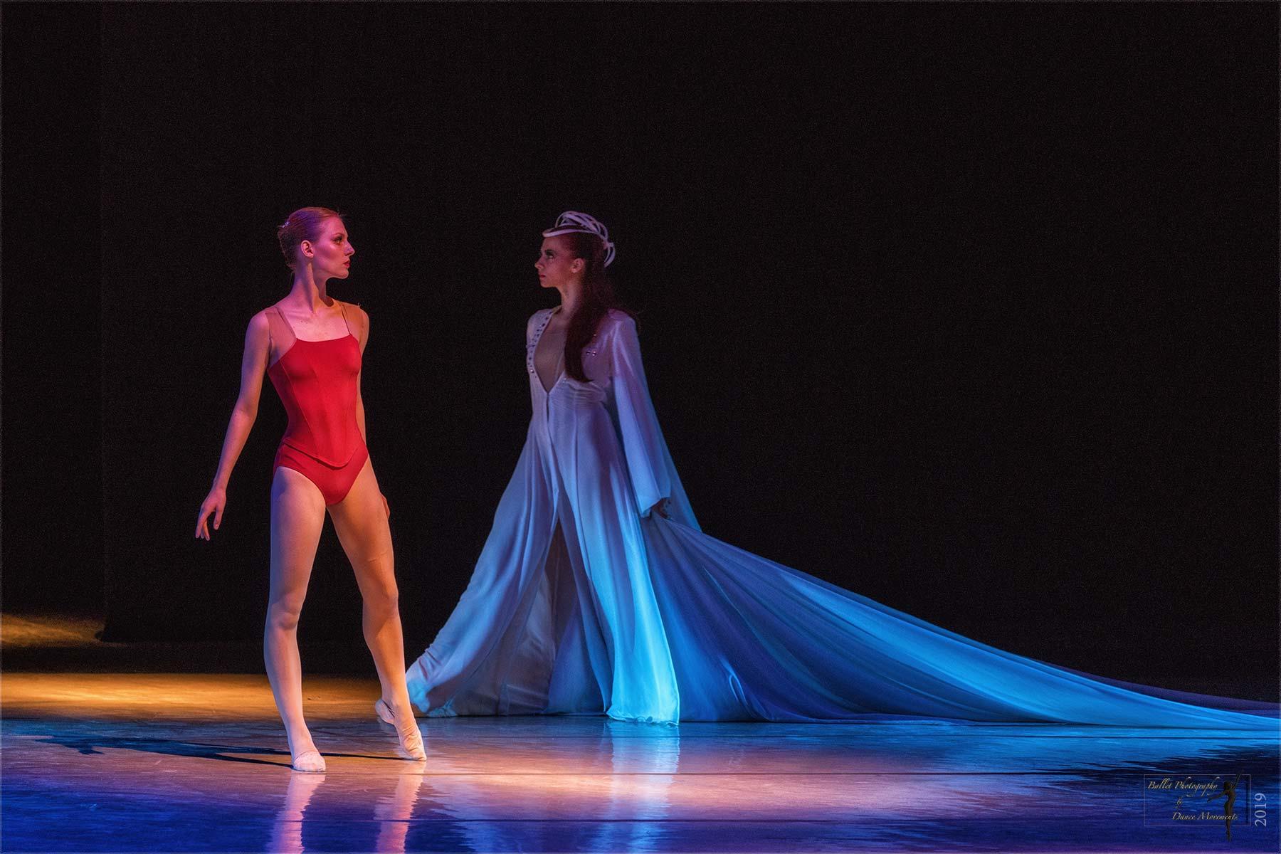 Lviv-Ballet-2019-06-05-04687