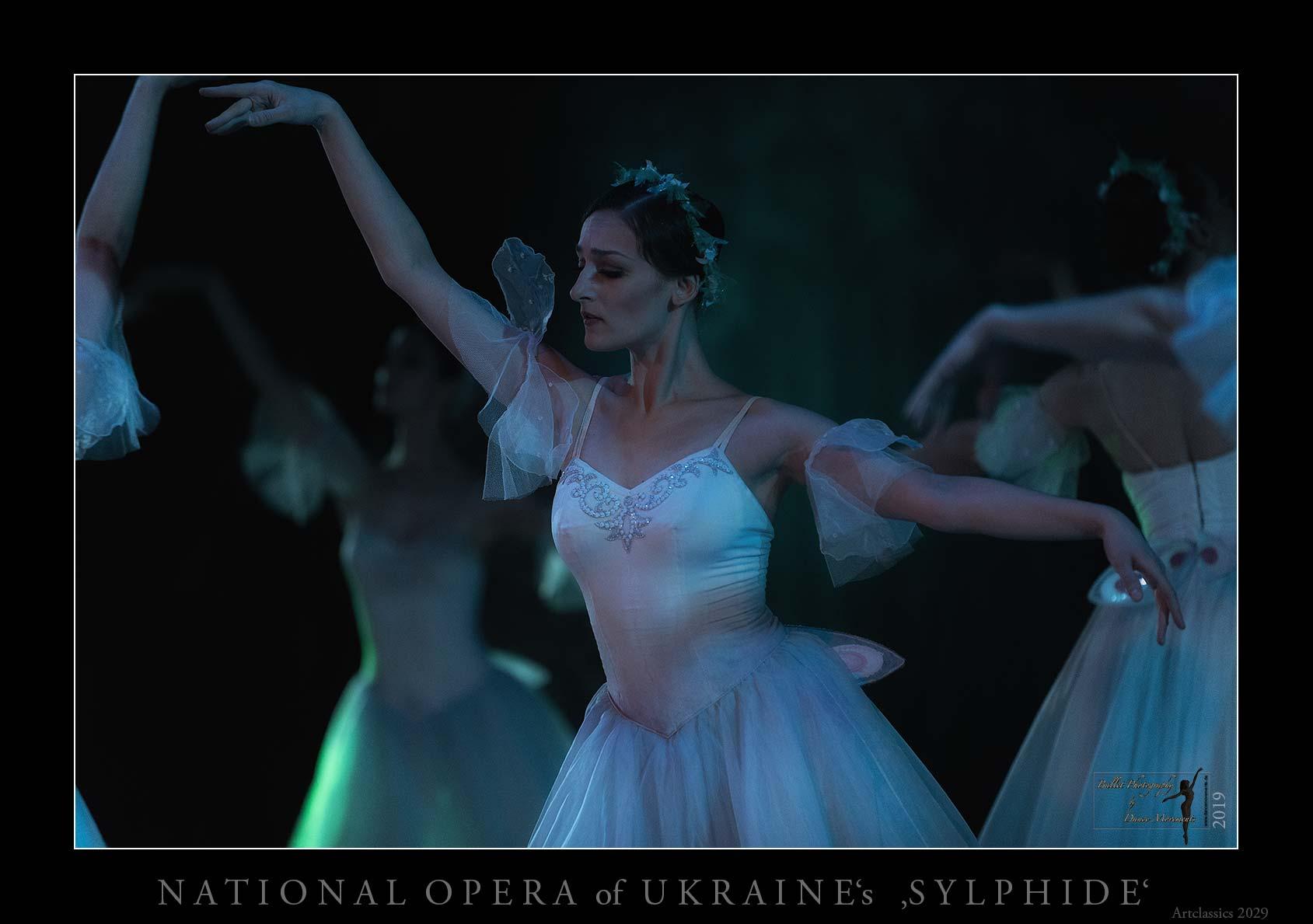 Sylphide-Kyiv-2019-04-27_1836-rahmen