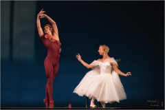 Evening-Gala-Odessa-2019-08-14-00392