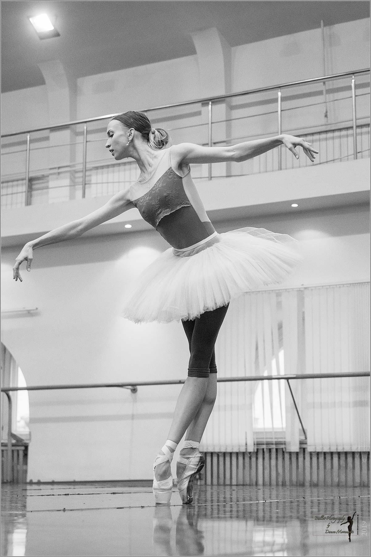 Anastasia-Tchernyak-2018-05-19_4642