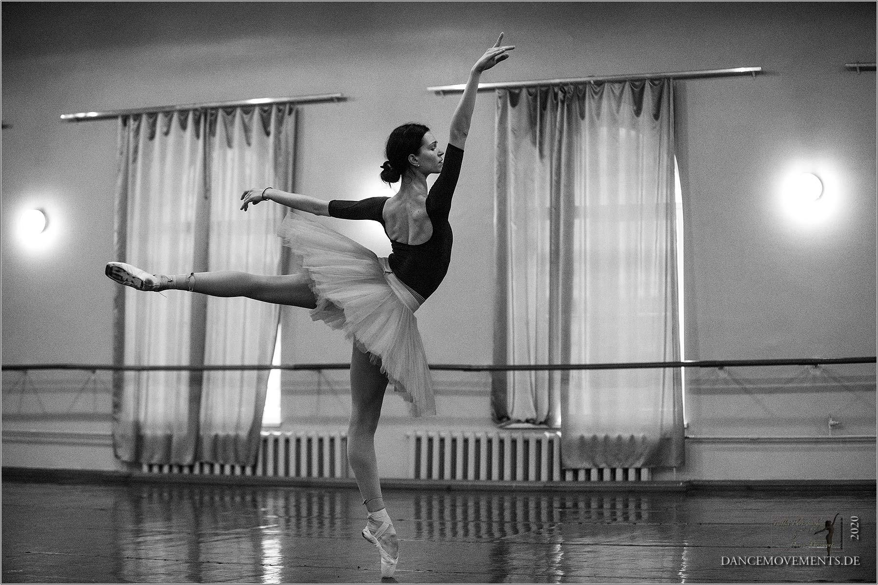 Anastasija-Shevchenko-2018-04-06_7296