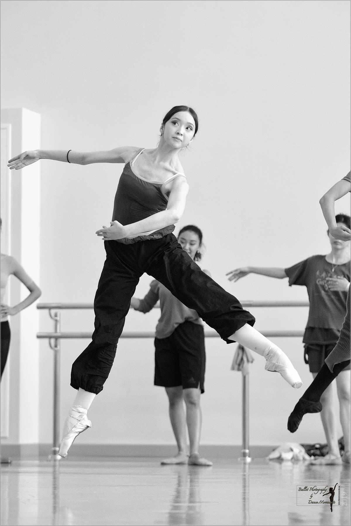 Astana-Ballet-Rehearsal-2019-07-02_6028