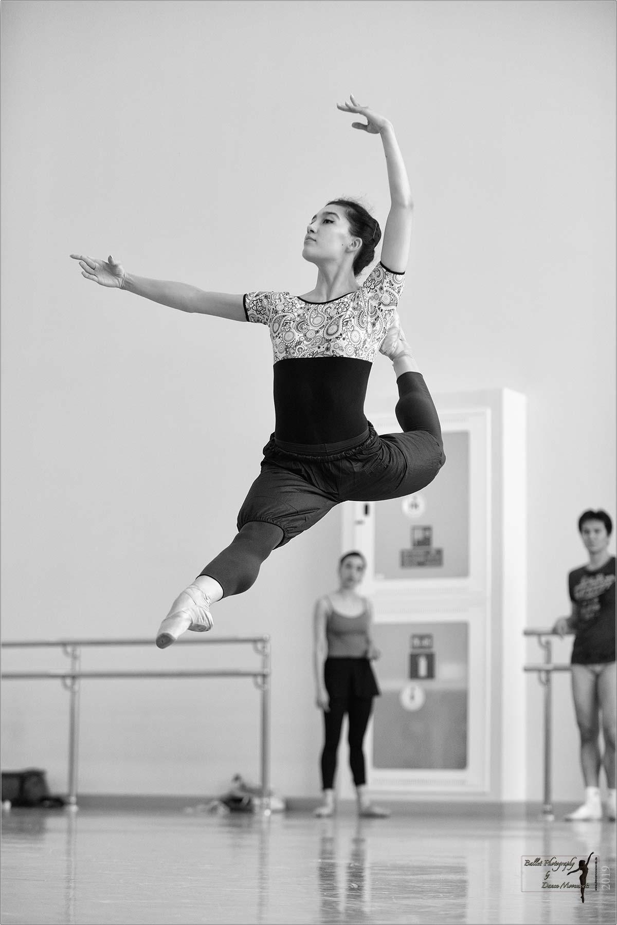 Astana-Ballet-Rehearsal-2019-07-02_6066