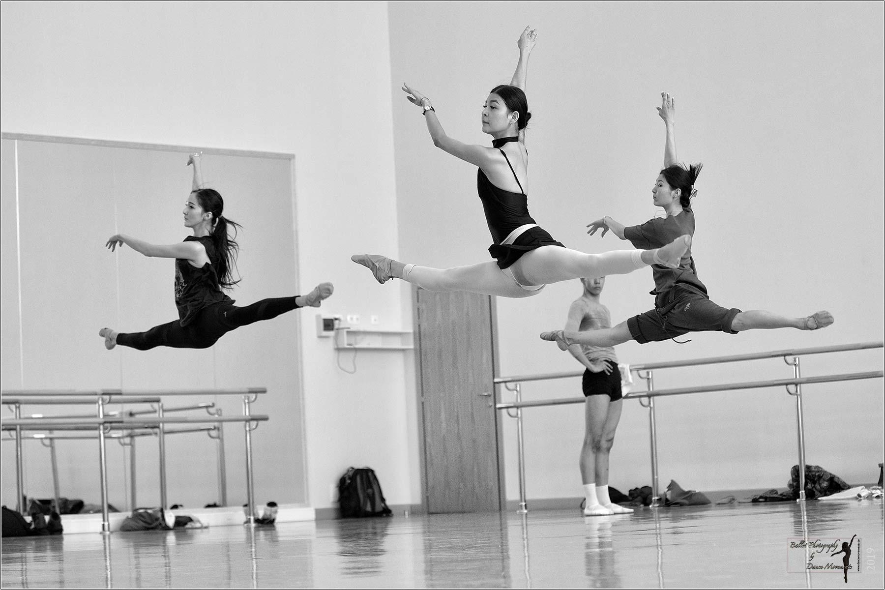 Astana-Ballet-Rehearsal-2019-07-02_6072