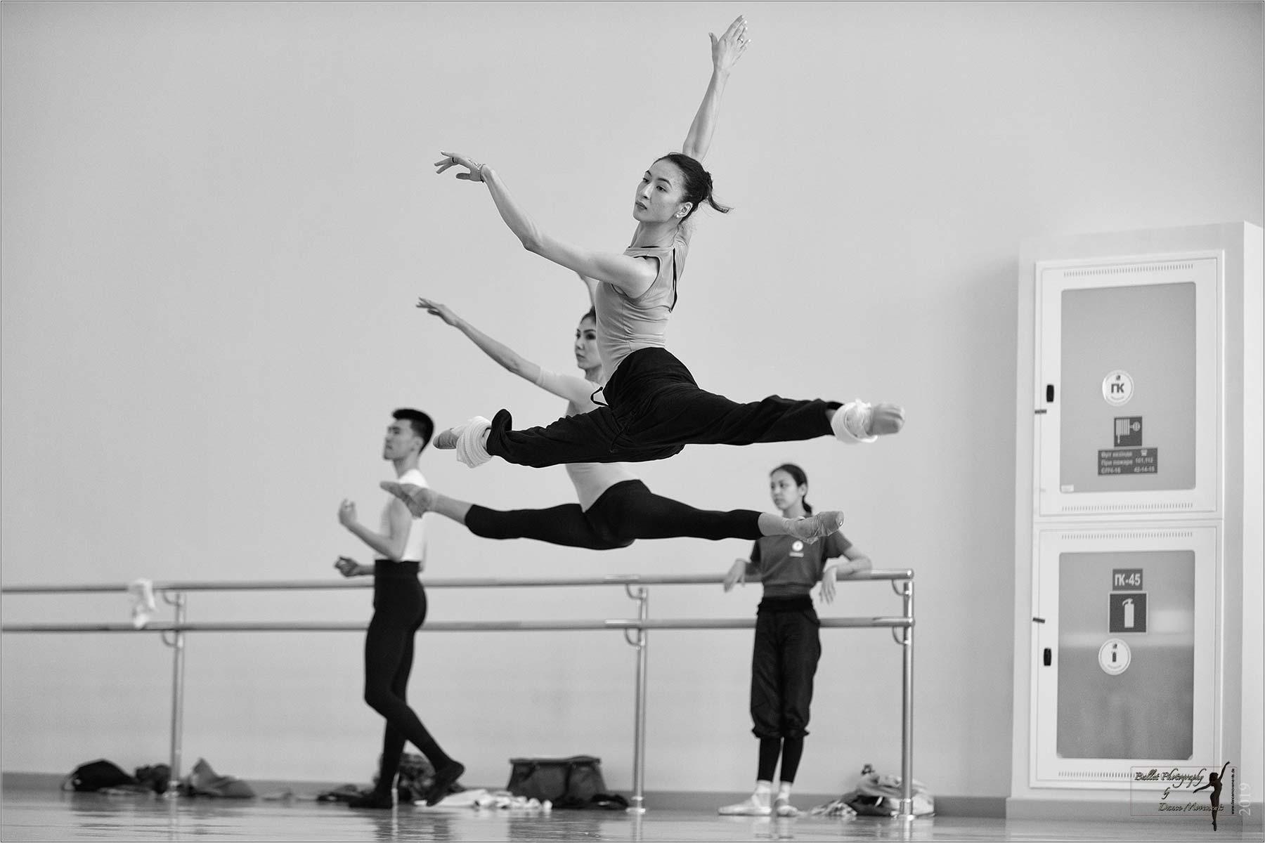 Astana-Ballet-Rehearsal-2019-07-02_6109