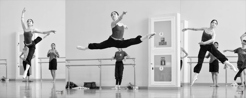 Astana-Ballet-Rehearsal-2019-07-02_6120-6030-6028