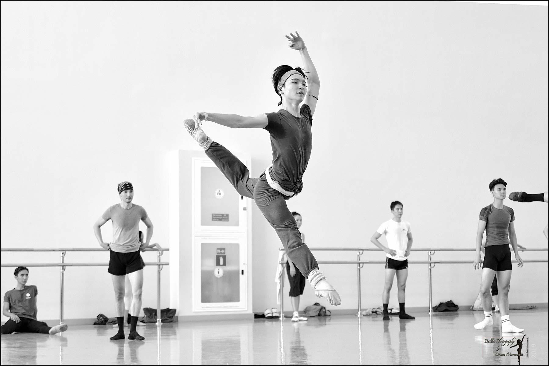 Astana-Ballet-Rehearsal-2019-07-06_4841