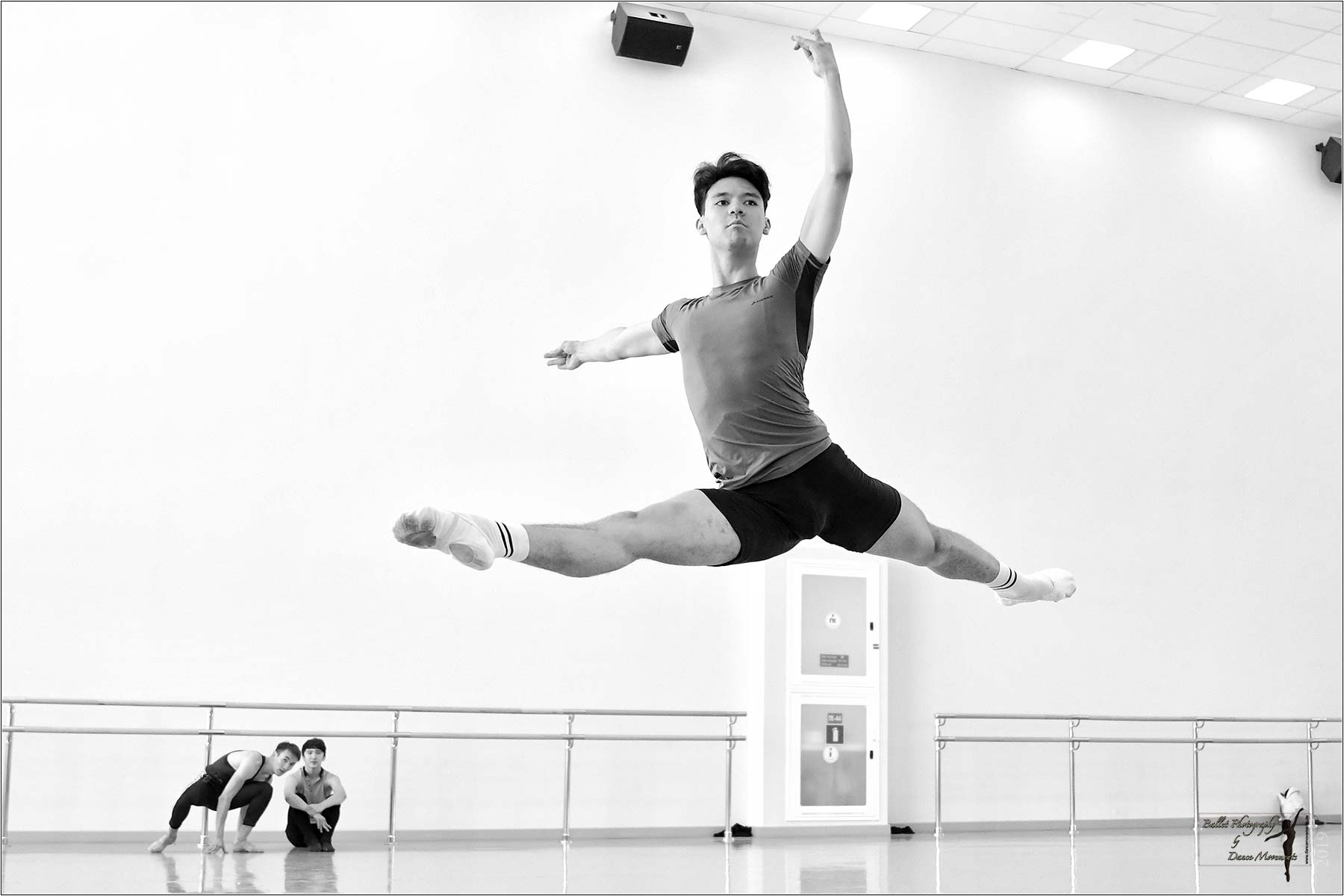 Astana-Ballet-Rehearsal-2019-07-06_4906