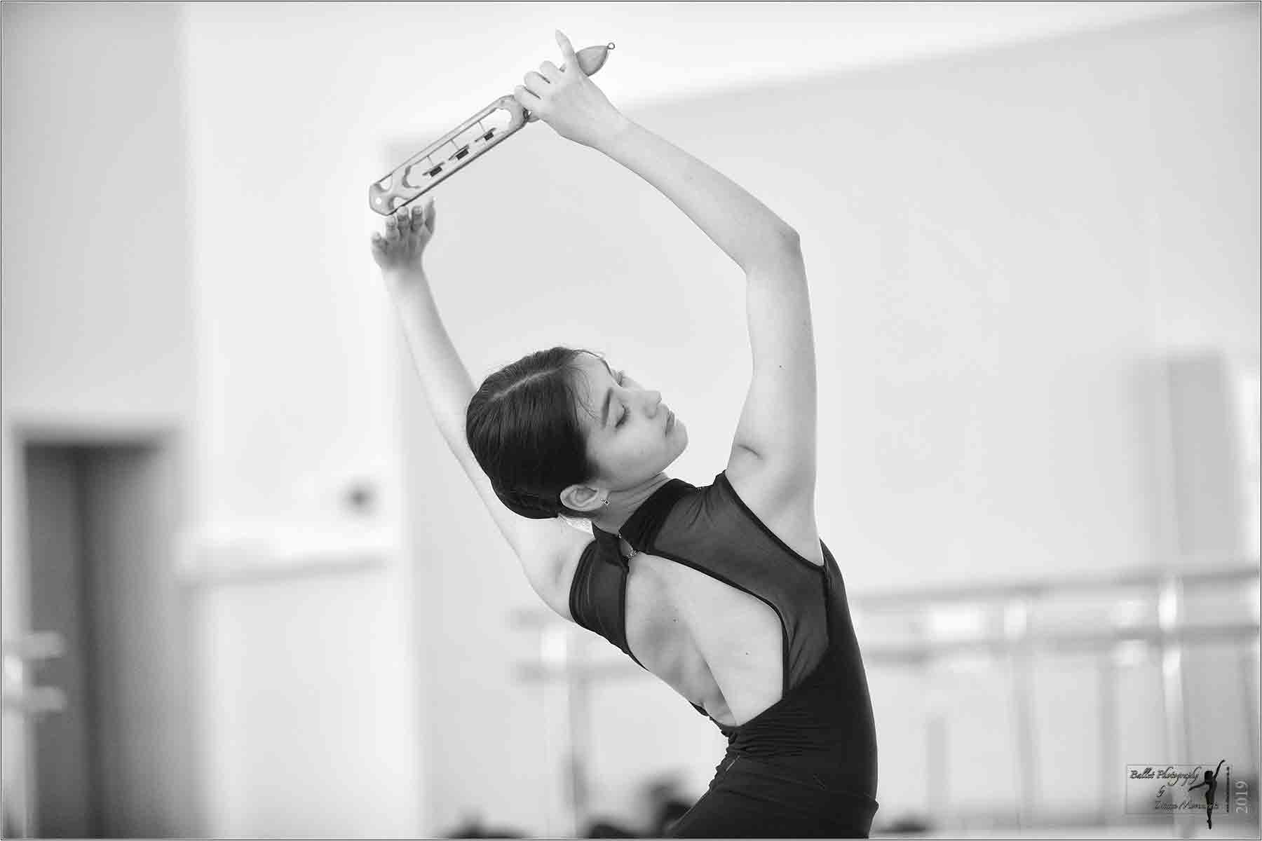 Astana-Ballet-Rehearsal-2019-07-06_6028