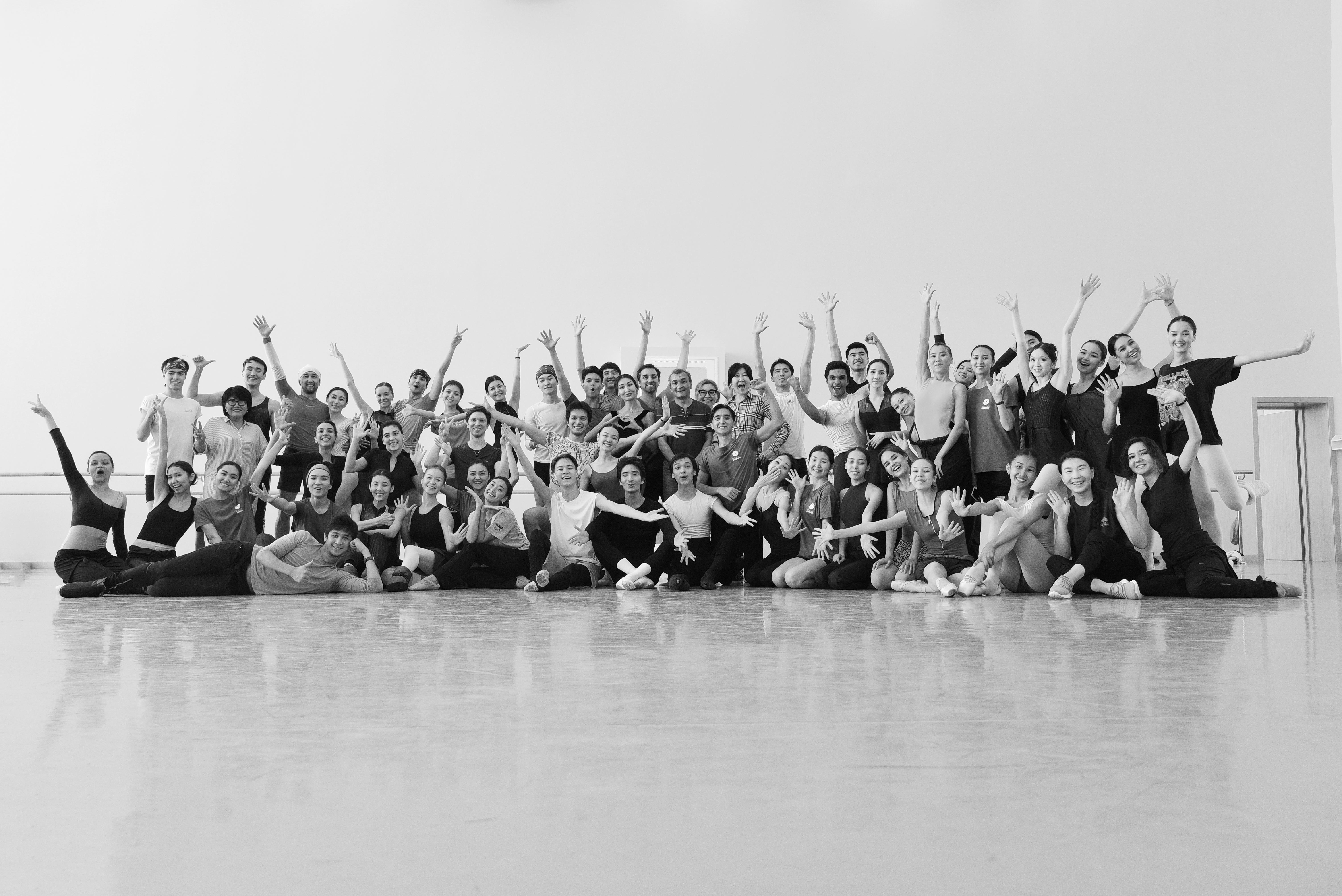 Astana-Ballet-Rehearsal-2019-07-06_8305