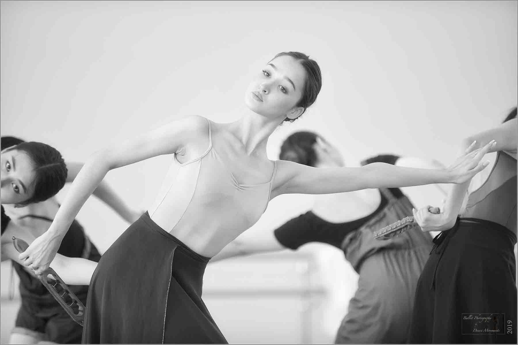 Astana-Ballet-Rehearsal-2019-07-06_8624