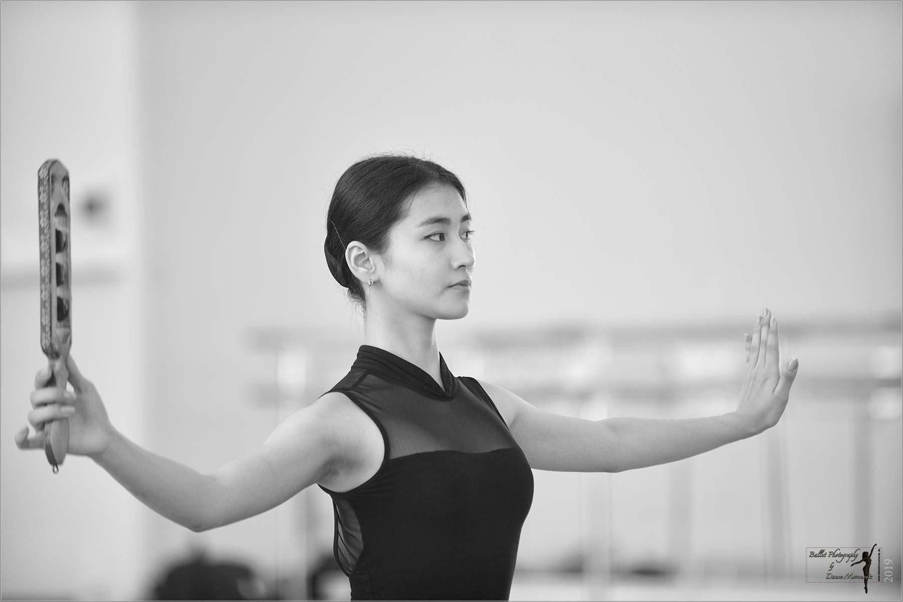 Astana-Girls-Ballet-Rehearsal-2019-07-06_6028