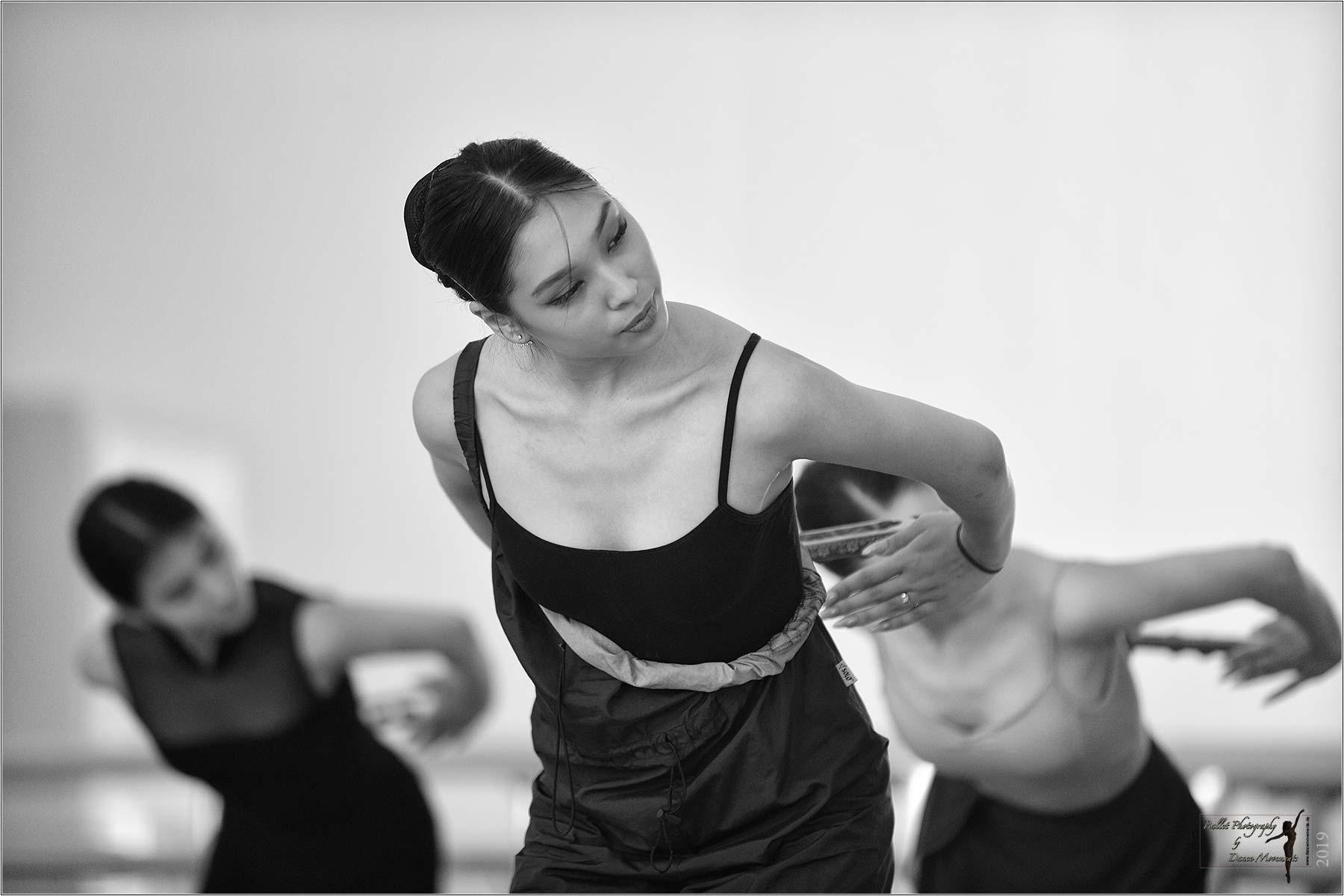 Astana-Girls-Ballet-Rehearsal-2019-07-06_8380