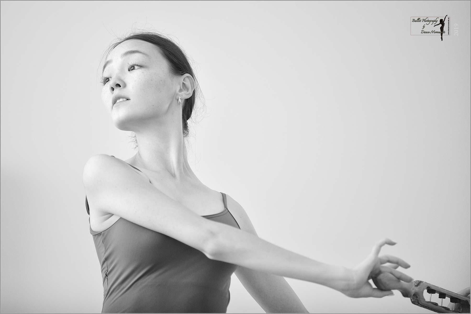Astana-Girls-Ballet-Rehearsal-2019-07-06_8575