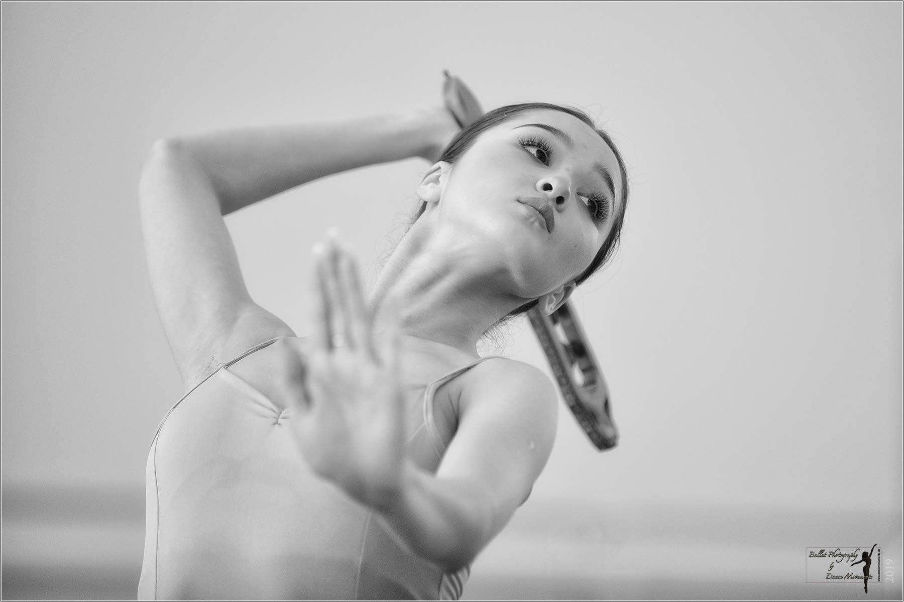 Astana-Girls-Rehearsal-2019-07-06_8398
