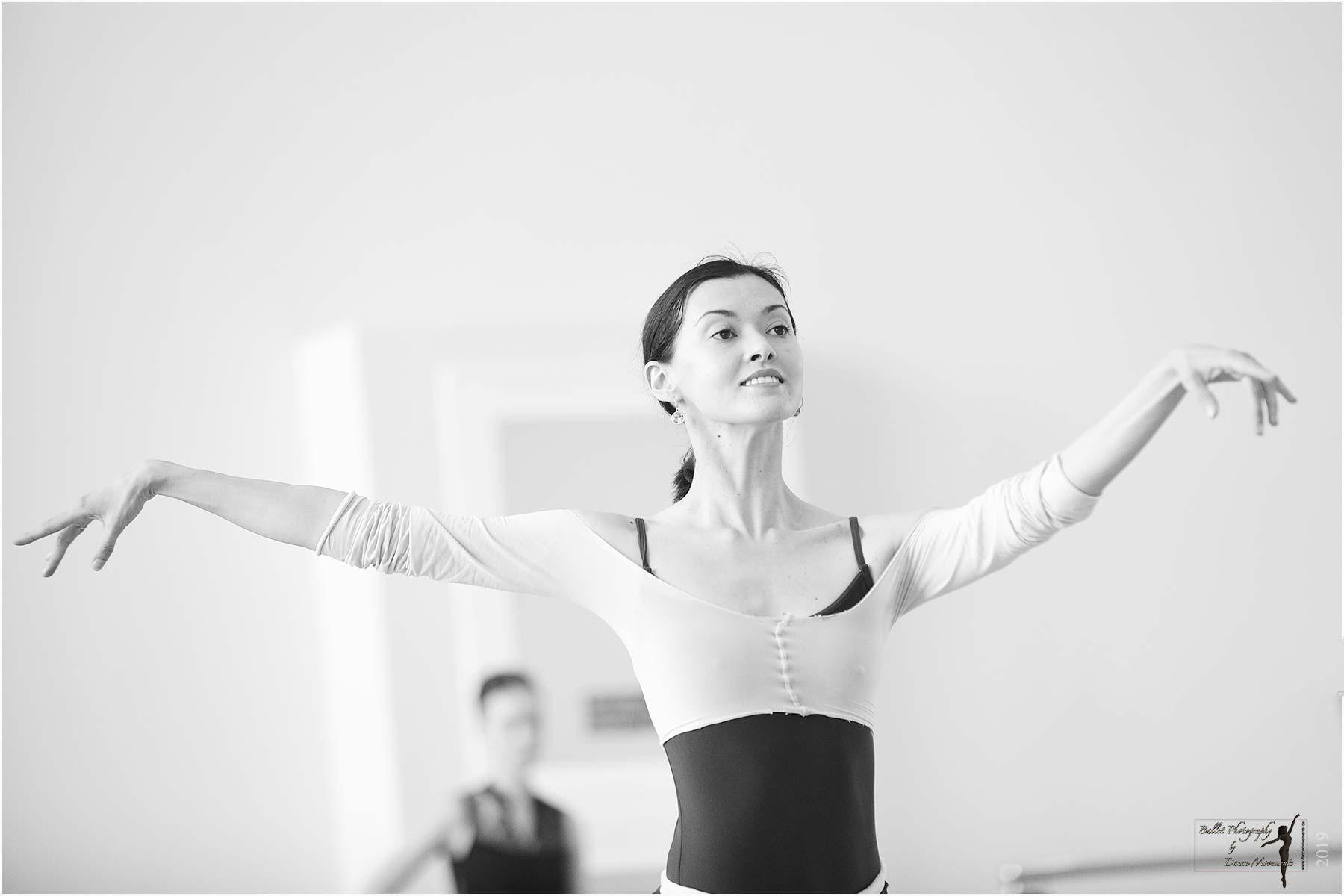 Astana-Rehearsal-2019-07-03_6480