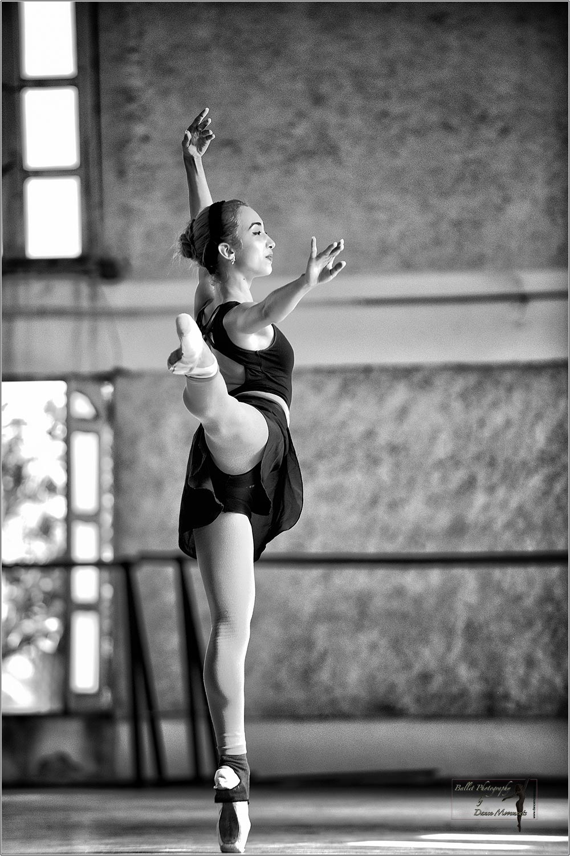 Ballet-Camaguey-2018-10-16_4820
