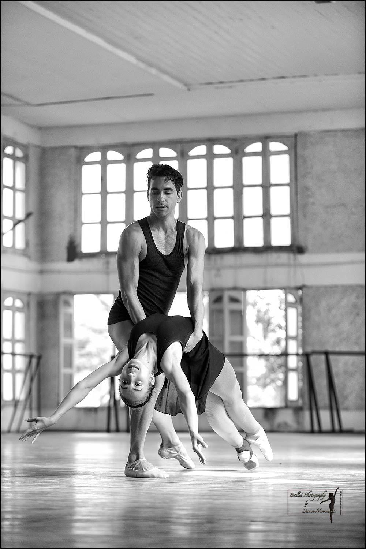 Ballet-Camaguey-2018-10-16_4822