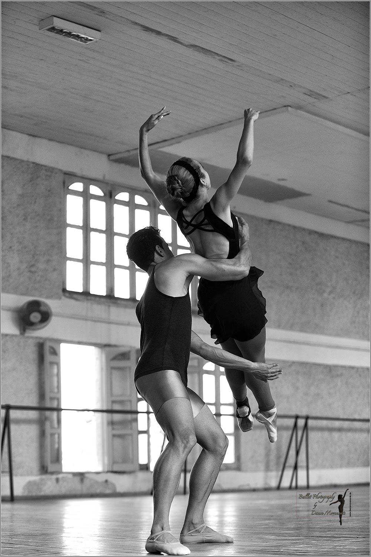 Ballet-Camaguey-2018-10-16_4834