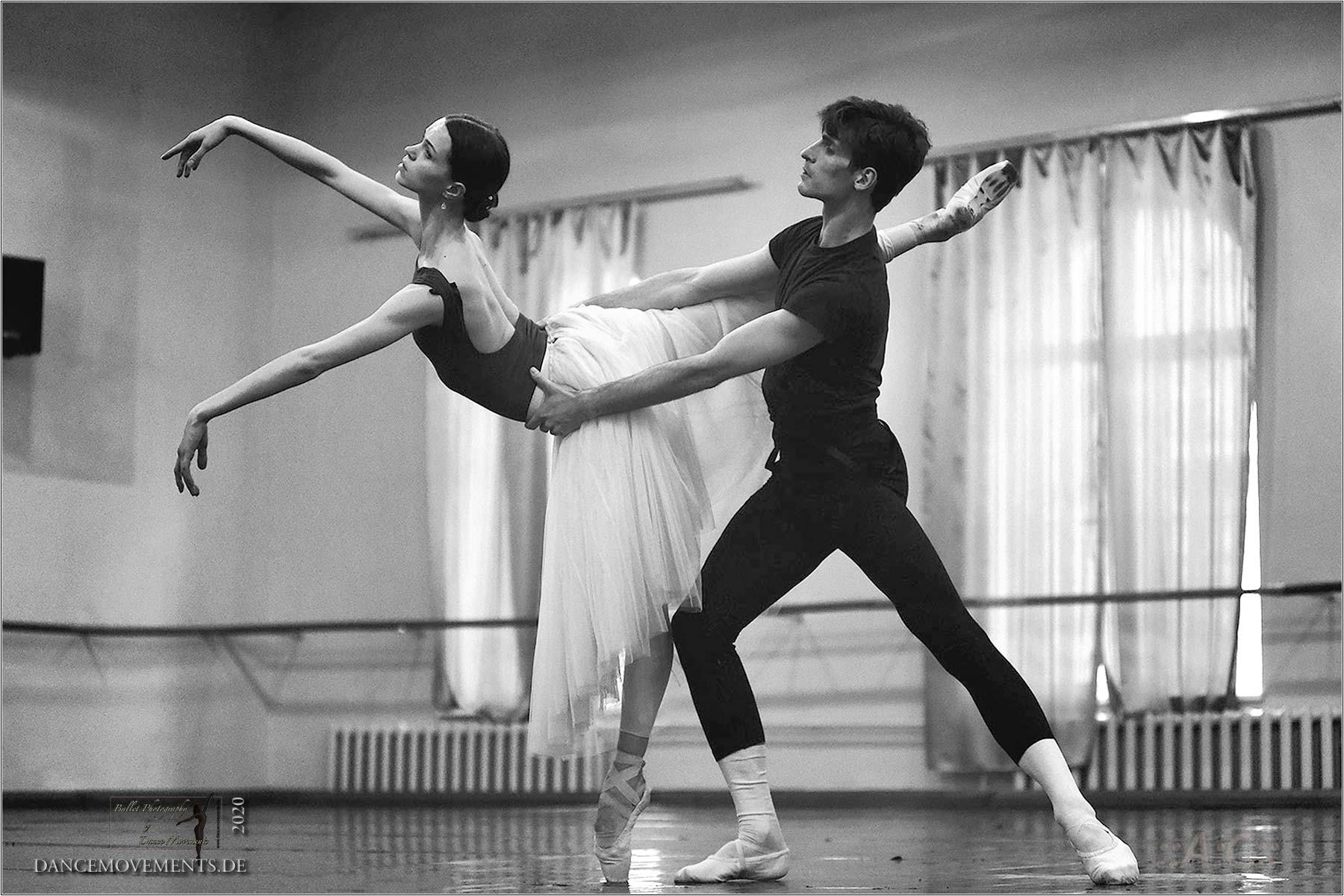 Kyiv-Ballet-2016-03-30_4208