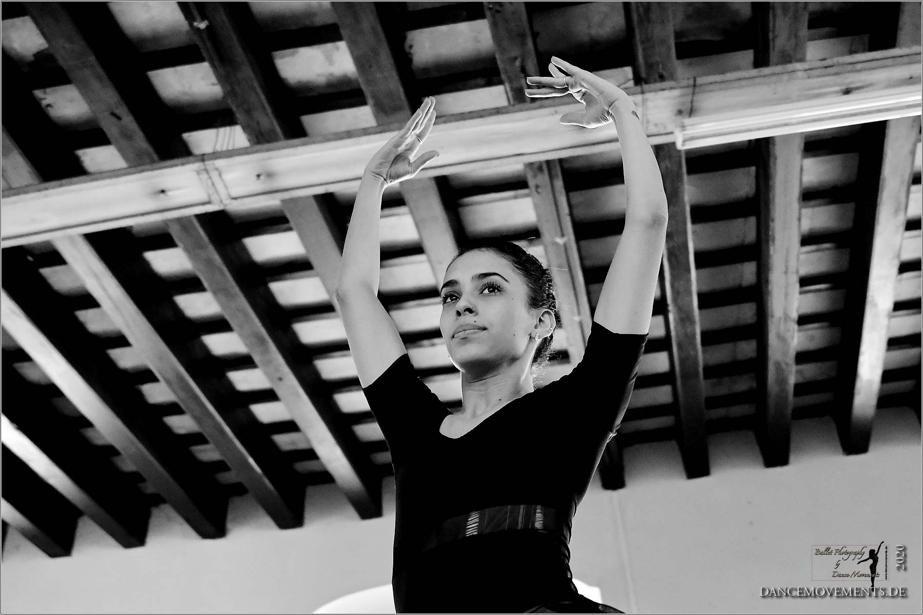 ProDanza-Kuba-Nutcracker-Rehearsal-2020-01-09-_0182