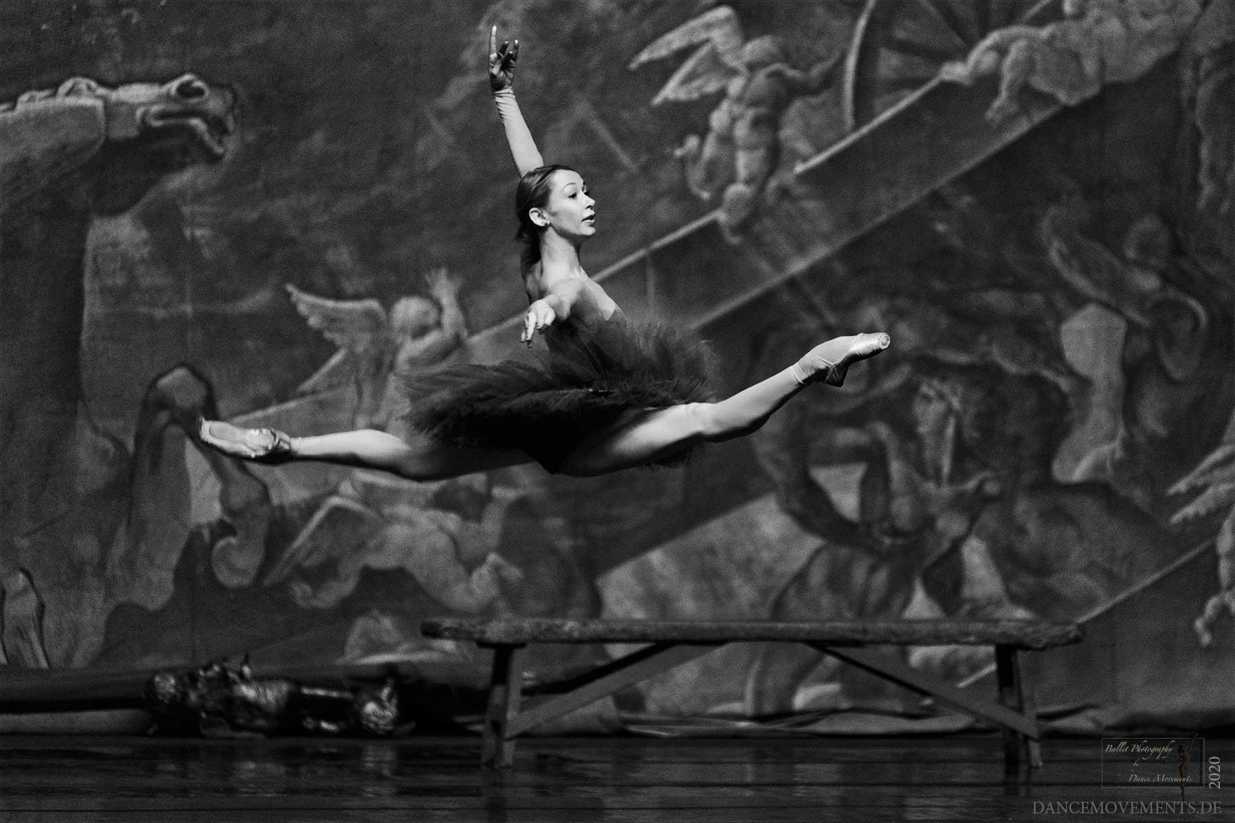 Swan-Lake-Kiew-Jana-Salenko-2016-03-17_2863