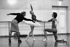 Ballet-Kiev-2016-03-15_0602