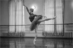 Iana-Salenko-2016-03-15_0648