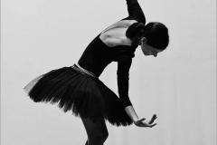 Odessa-Ballet-2017-09-14_7316a