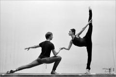 Odessa-Ballet-2017-09-14_7417
