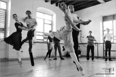 ProDanza-Kuba-Nutcracker-Rehearsal-2020-01-09-_9651