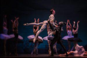 Ballet-StP-2016-05-28_9006