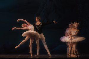 Ballet-StP-2016-05-29_9104