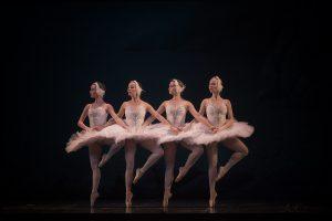 Ballet-StP-2016-05-29_9112
