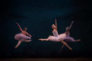 Ballet-StP-2016-05-29_9118