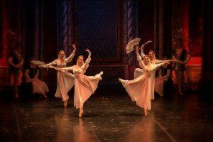 Ballet-StP-2016-05-29_9139