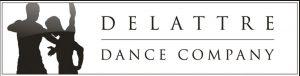 Delattre-Logo