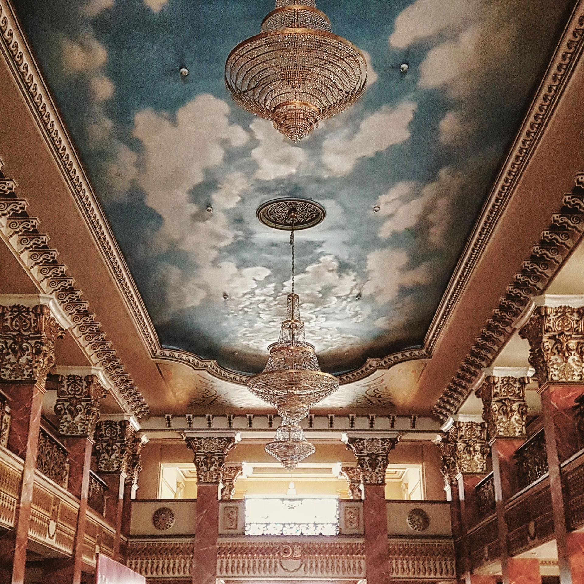 Almaty-Theatre-2017-02-05